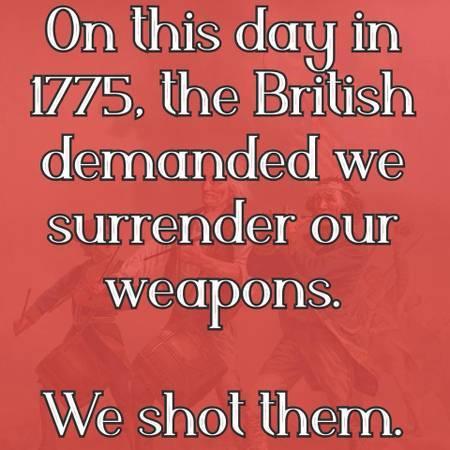 brits too our guns.jpg