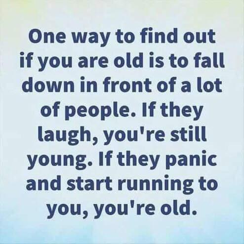 you are old.jpg