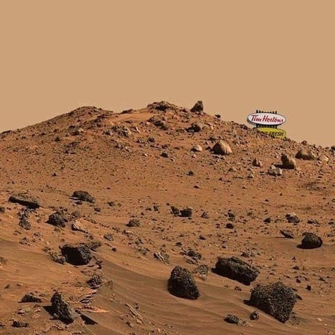 Canada First On Mars Proof.jpg