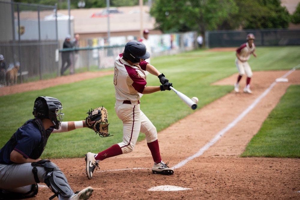 Riley ball hit on bat.jpg