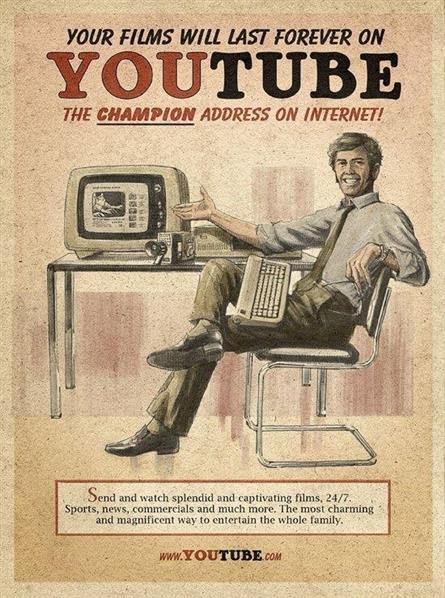 yiu tube.jpg