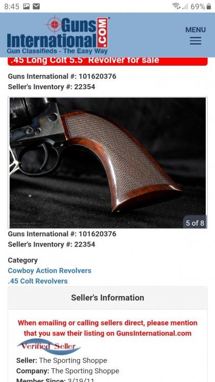 Screenshot_20210608-204535_Samsung Internet.jpg