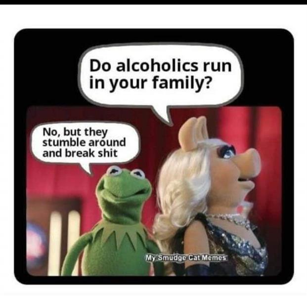 run in the familu.jpg
