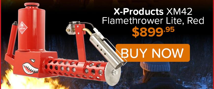 Flamethrower 900.jpg