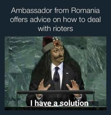 Vlad on How to Handle Rioters.jpg