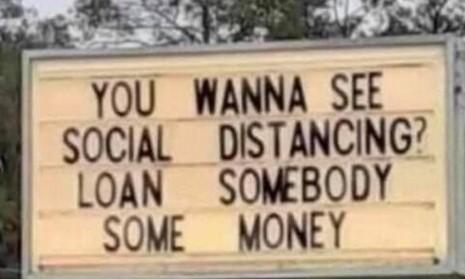 social loan.jpg