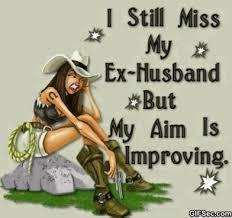 misss and aim.jpg