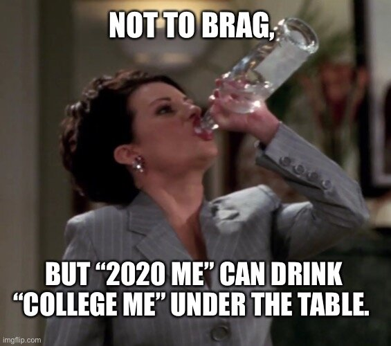 2020+meme.jpg