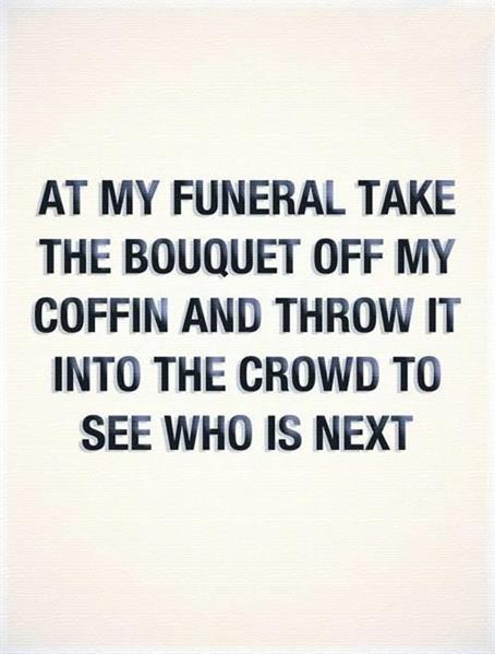 coffin flowers.jpg