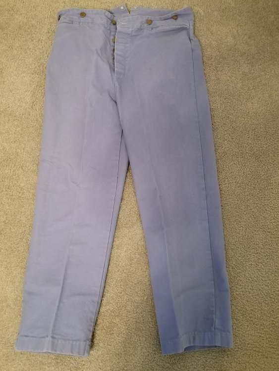 Scully Pants Blue 38x29.jpg