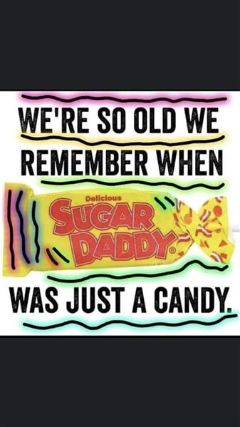 sugar daddy.jpg