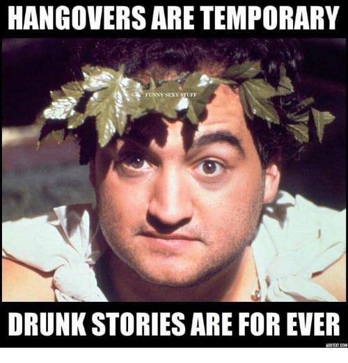 27-Funny-Memes-Drinking-Alcohol-5.jpg