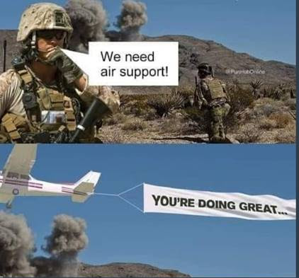 air support.png