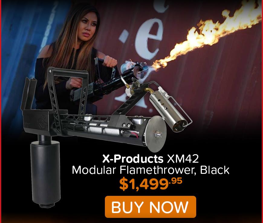 Flamethrower 1500.jpg