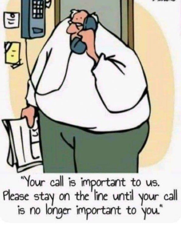 Telephone waitunnamed (4).jpg