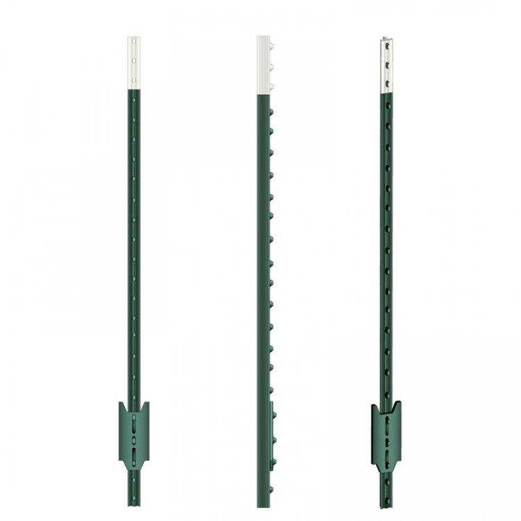 44515.10-1-voss.farming-10-pack-metal-posts-tposts-permanent-electric-fence-system-182cm.thumb.jpg.160b47788e6c8e32519f4edb0a4e3e0f.jpg
