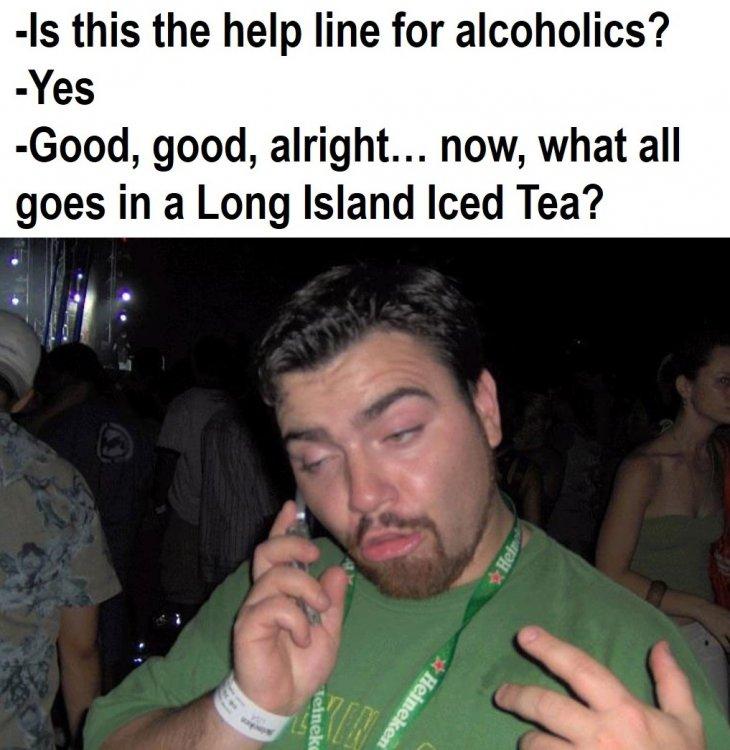 help line.jpg