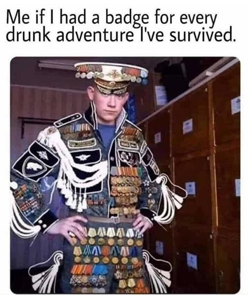 drunk badges.jpg