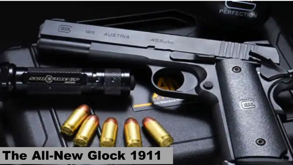 Glock 1911.jpg