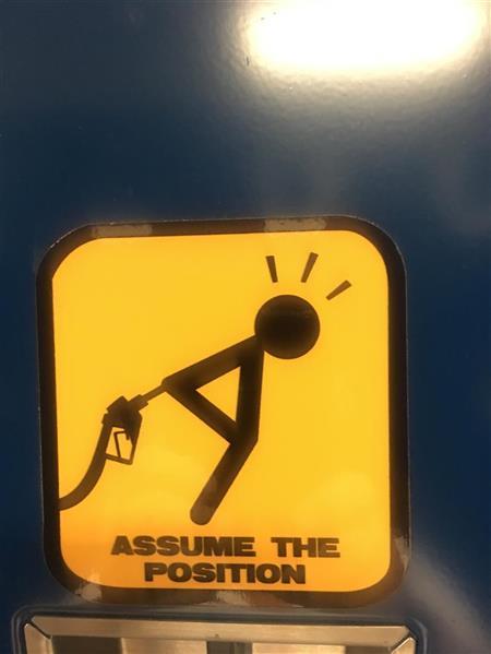 gas ass.jpg
