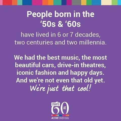 Born in the 50s and 60s COOLd.jpg