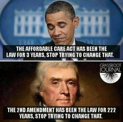 222 years.jpg