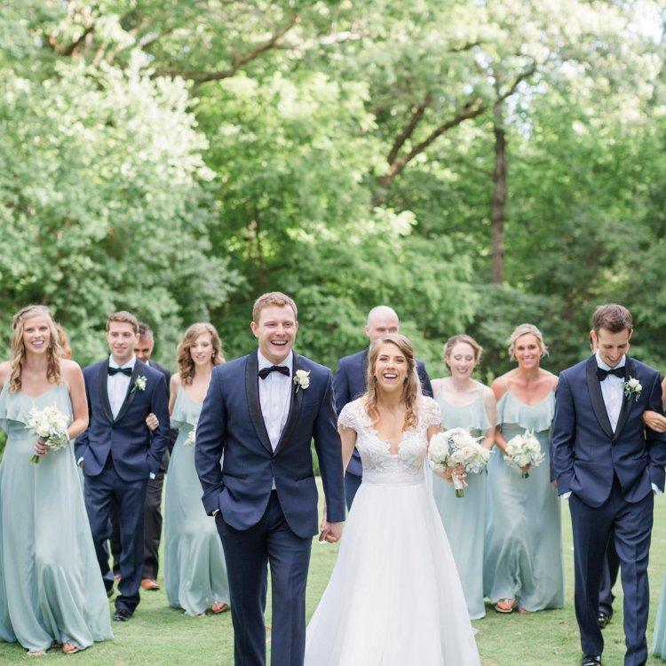 WEDDING - FULL.jpg