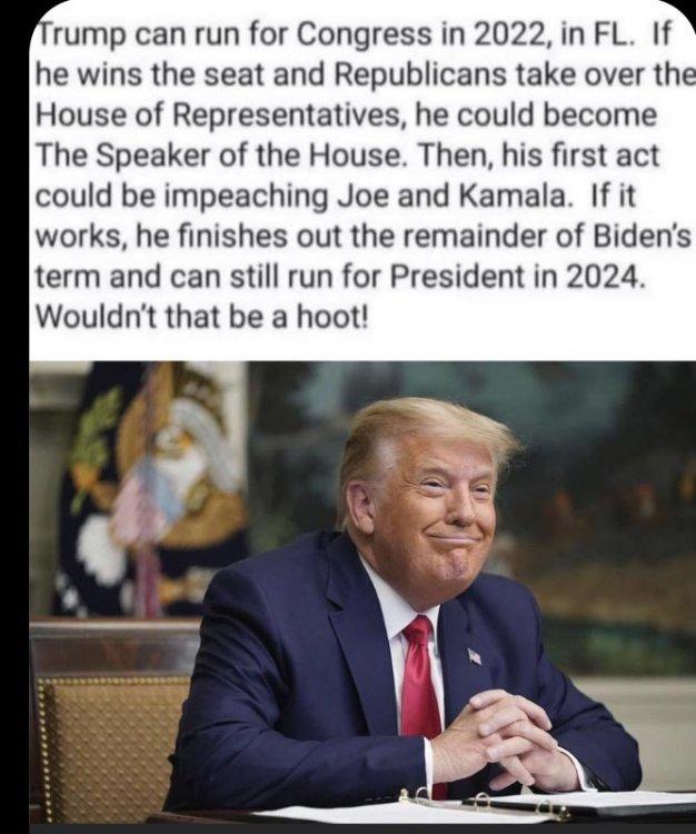 trump 2022.jpg
