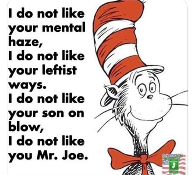 Mr joe.jpg