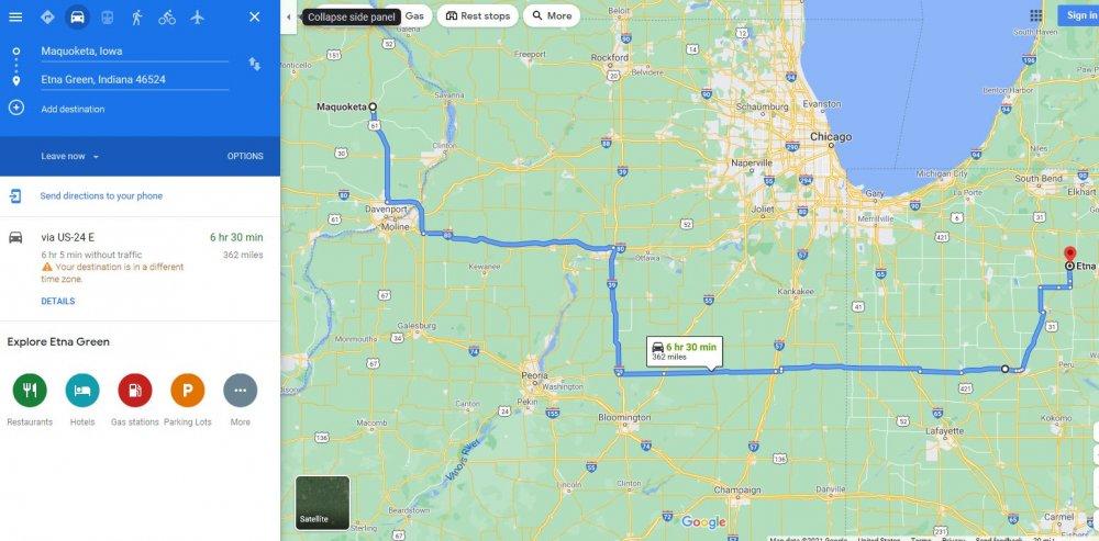 eot map.JPG