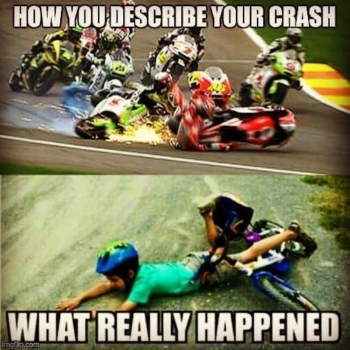 Describe-crash.jpg