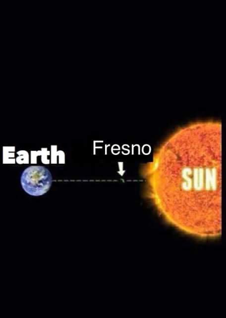 Fresno.jpg.64fe0a87f7ef1c7867fad27e8a5b7fbc.jpg