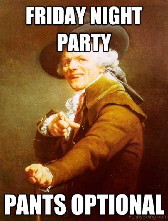 Friday-Night-Party-Pants-Optional.jpg