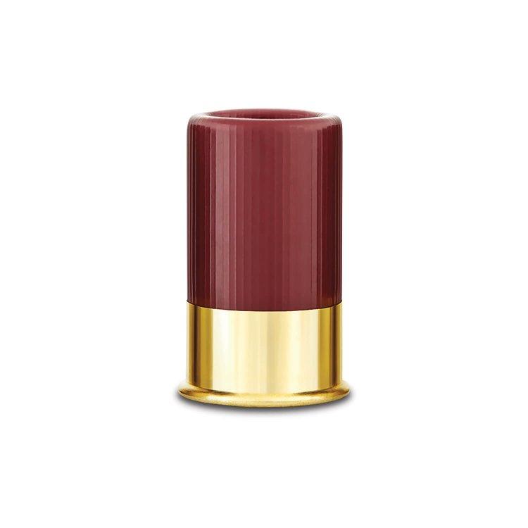 Minishell-Shot.thumb.jpg.d1798728e43c6f7617d409698564cb2f.jpg