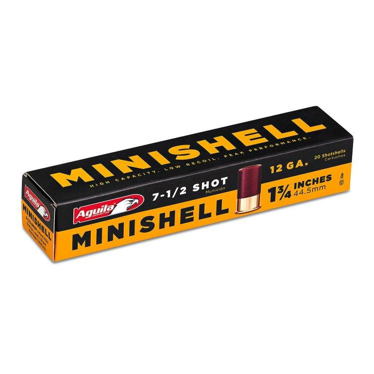 Minishell_7-1-2-Shot-merged.thumb.jpg.9611ab8470f8508bad4835eb23a54183.jpg
