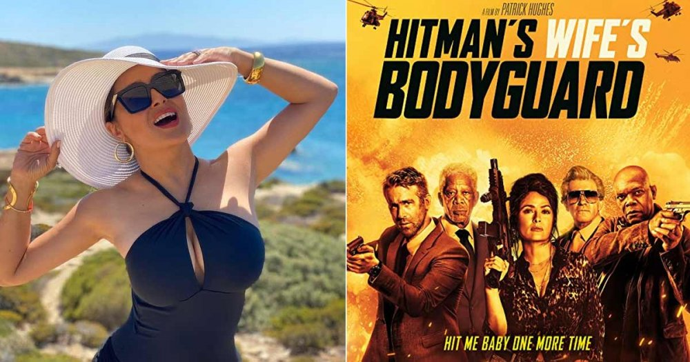 Salma-Hayek-On-Being-Offered-Hitmans-Wifes-Bodyguard-Quite-Frankly.jpg