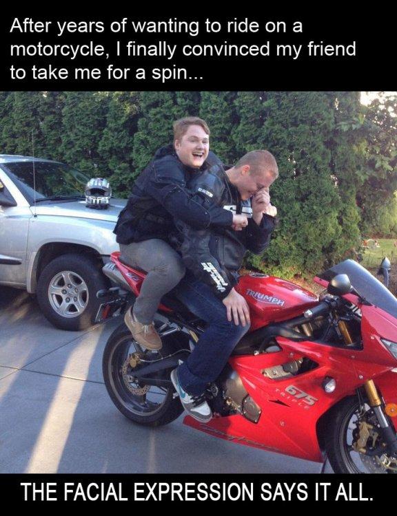 after-years-motorcycle-meme.jpg