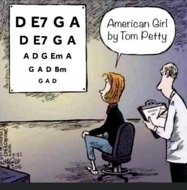 americangirltompetty.jpg