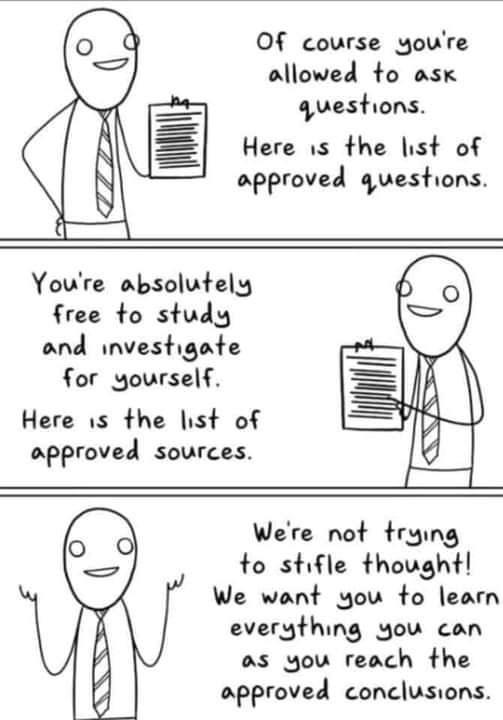 approvedquestions.jpeg