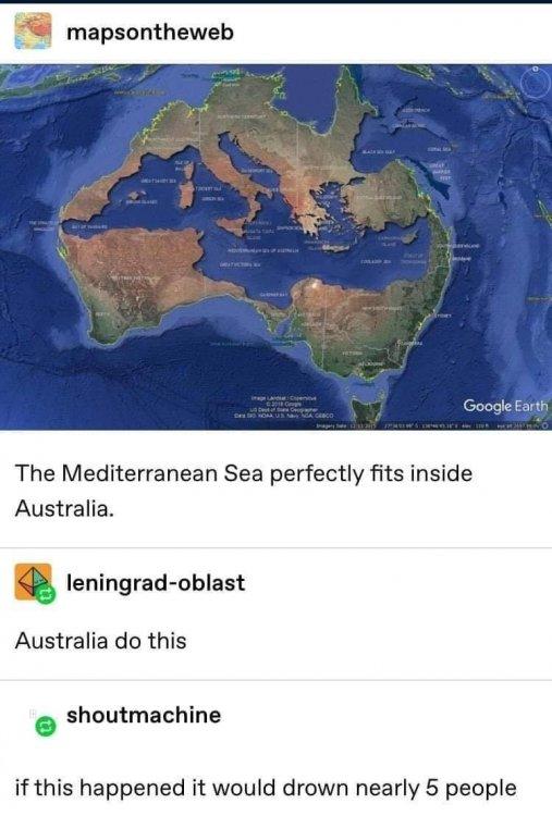 australiawithmedsea.jpeg