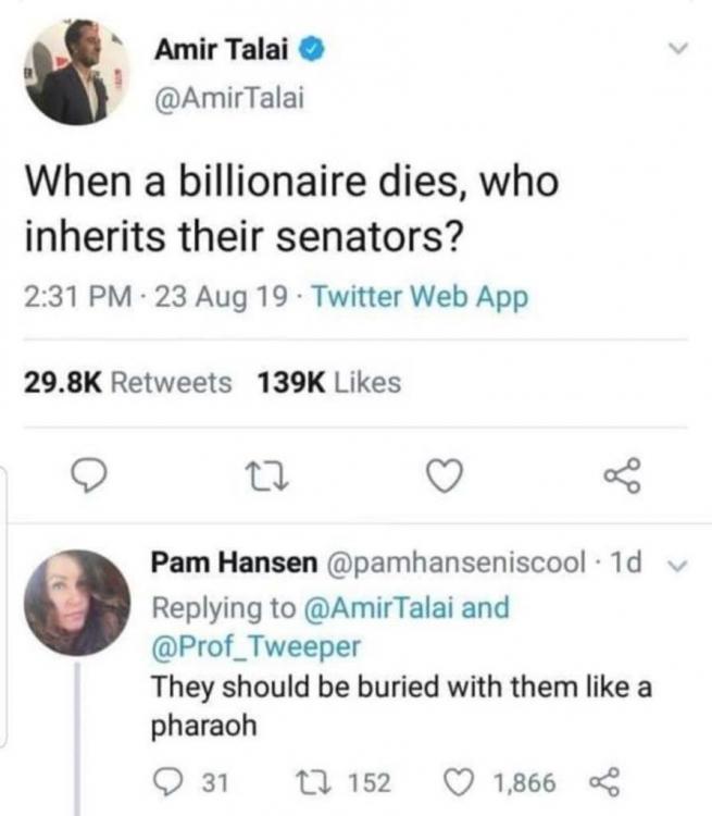 billionairedies.png