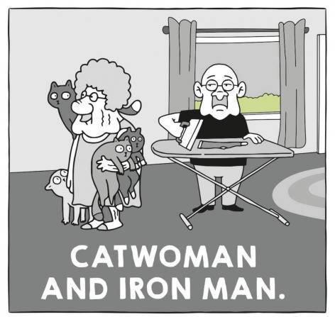catwomanironman.jpg