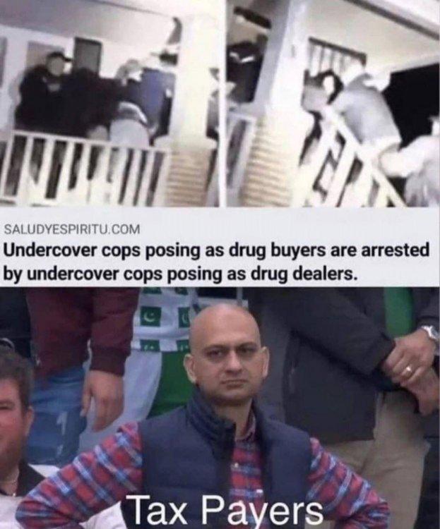 copsarrestingcops.jpeg