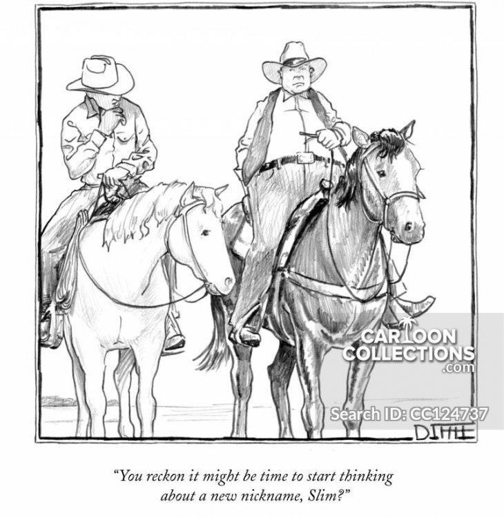 cowboy-cow_boy-wild_west-western-old_west-history-CC124737_low.jpg