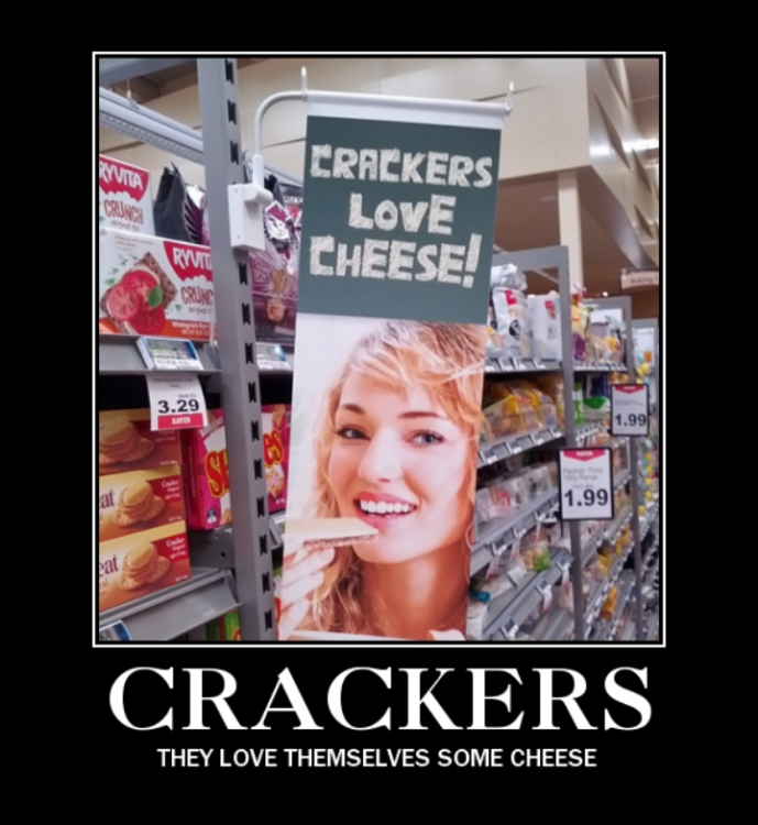 crackerslovecheese.png
