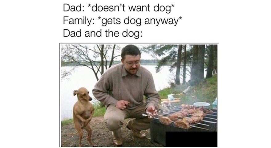 dad-and-the-dog.jpg