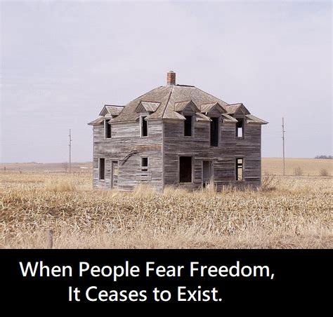 farmhousefreedom.jpg