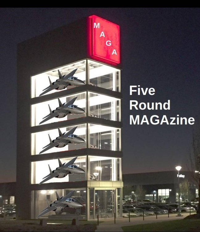 fiveroundmagazine.jpeg