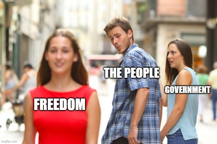 freedomthepeopleandgovernment.jpg