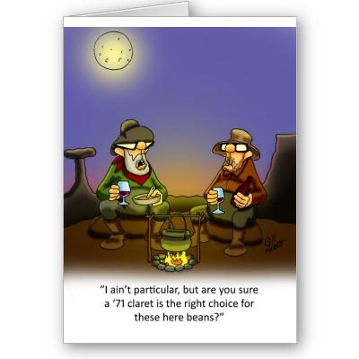 funny-wine-cowboy-card-joke.jpg